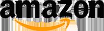 太陽堂製薬 Amazon店